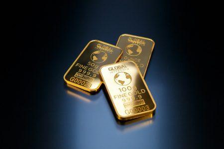 Altın Bilgileri, Altın Fiyatları