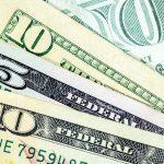 Serbest piyasa döviz kurları ve fiyatları
