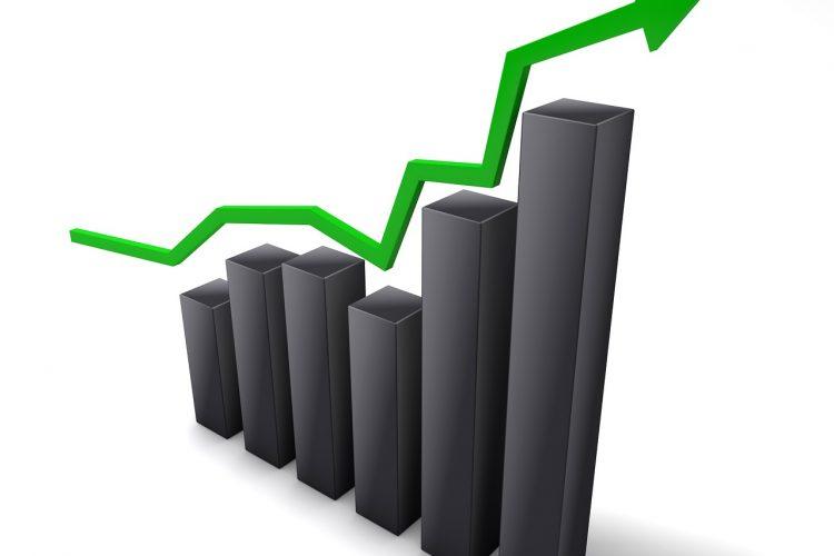 Döviz Kuru Artışı Enflasyonu Artırır mı?