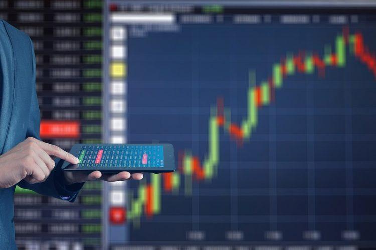 Banka Döviz Fiyatları Canlı Döviz Fiyatları