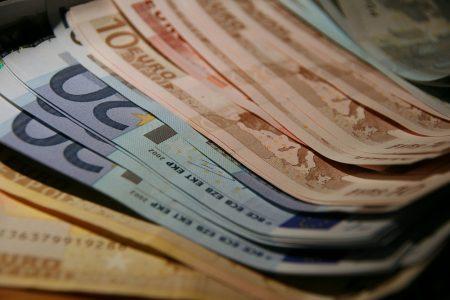 Uluslararası Para Birimi Kodları: ISO 4217
