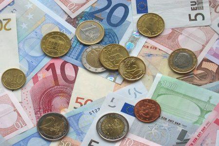 Merkez Bankası Döviz Kurları 2019
