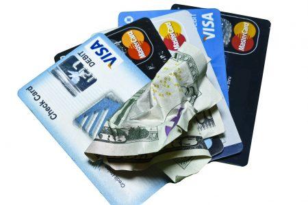 Kredi kartıyla döviz alınabilir mi?