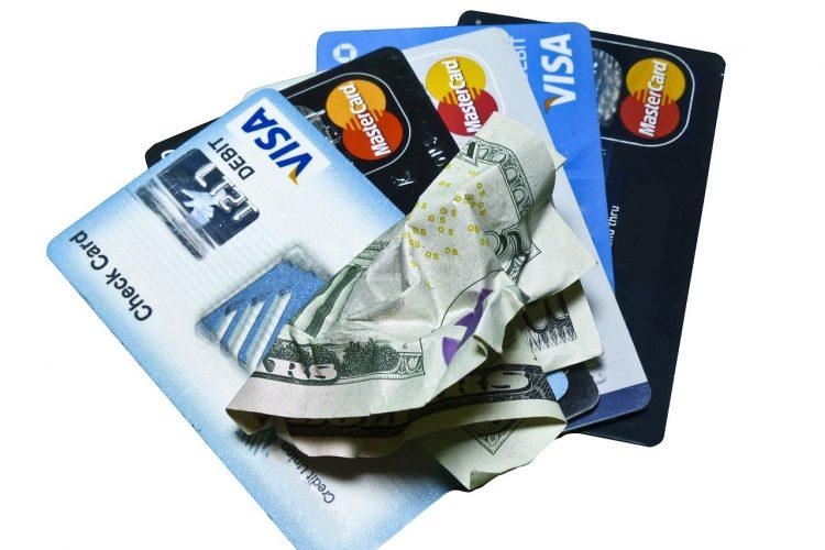 Kredi Kartıyla Döviz Alınabilir Mi Canlı Döviz Fiyatları