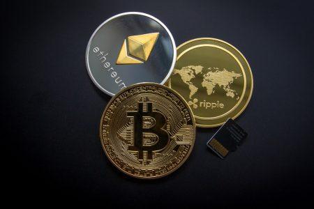 Kripto Para, Sanal Para Nedir?