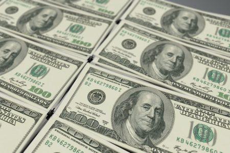 USD to TL, dolar try, USD TRY Hangisi Doğru?