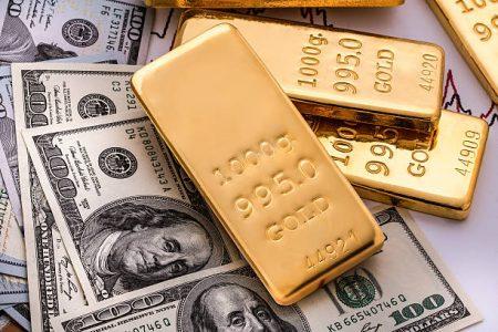 Yatırım İçin Altın mı Dolar mı
