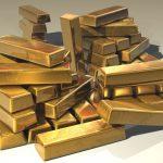 Çeyrek Altın Fiyatı 2019