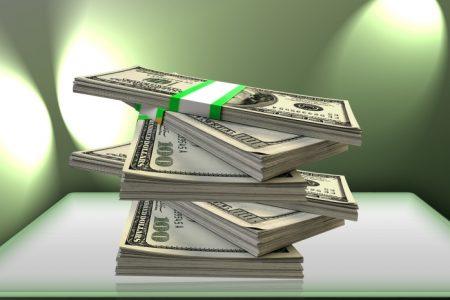 Bankaların Döviz İşlem Limitleri