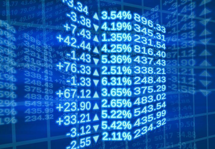 Ucuz Döviz Nasıl Nereden Alınır Canlı Döviz Fiyatları