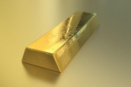 Yatırım İçin Alınabilecek En Popüler Altınlar