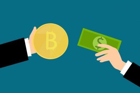 Kripto Paralara Yatırım Yapma