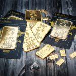 Altın Fiyatları 2019'da Ne Olur?