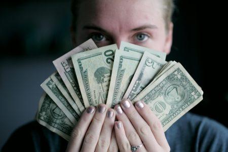 Dolar Hacim Nedir?