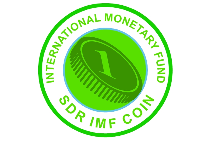 IMF Para Birimi SDR Nedir? IMF Coin Olabilir mi?