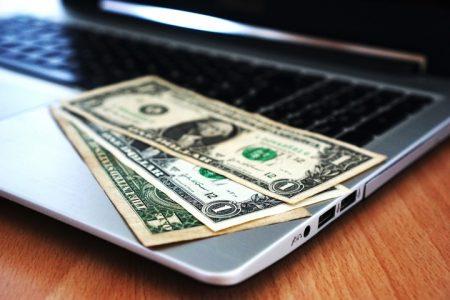 10 Soruda Banka Döviz Hesabı Nedir?
