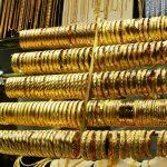 Kuyumcu Altın Fiyatları Canlı