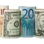 Döviz Kurları Borsayı Nasıl Etkiler?