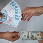 Merkez Bankasından Nasıl Döviz Alınır?