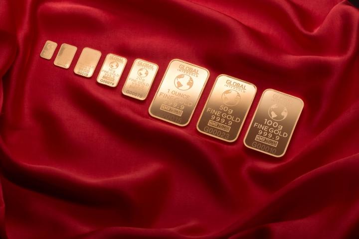 Altın Katılma Hesabı Nedir? Ne Kadar Kazandırır?