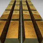Gram Altın Nedir? Gram Altın Kaç TL?