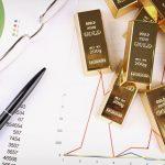Piyasalar Kapalıyken En Uygun Altın Alınabilecek Bankalar